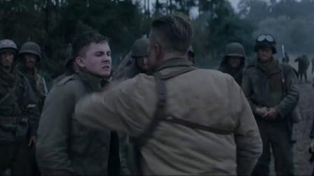 狂怒-电影-视频1280p