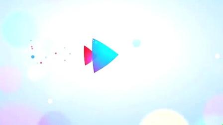 """我在会员版 郑爽""""漂移技""""夺""""最强操机经理人""""截取了一段小视频"""