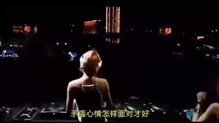 2019中文dj歌曲排行榜_蔡妍 两个人 经典DJ歌曲,韩国劲爆歌曲 香妃