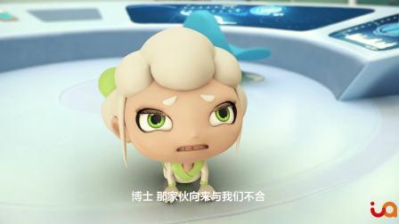 棉花家族-北京优趣文化出品