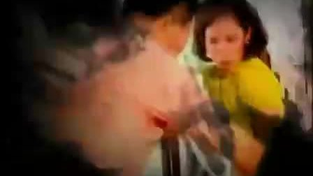 [Sweet Kob字幕组][Reun Sawn Ruk 家族禁爱] 片尾[泰语中字].flv