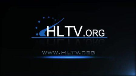 BEAT IT线上预选赛 qck vs mTw 完美偷包