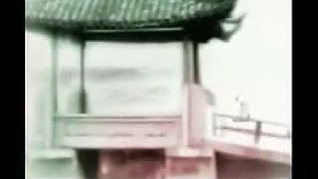 贺娟-师说-体质养生10
