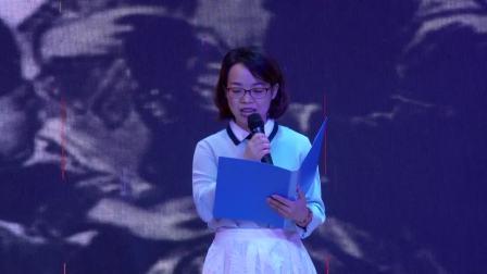 赵一曼给孩子的信