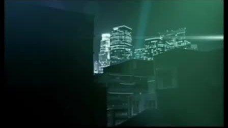[奠 推荐]嘻哈巨星云集 Akon feat Ludacris -Get Buck In Here