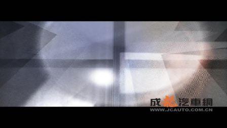 完美主义之花-测试2011款迈腾1.4TSI