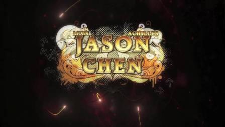 【UFO】Jason Chen—One In A Million(Neyo)