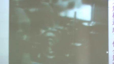 2010年广东省初中历史录像课课例比赛北师大版九年级下册第4课大危机与新政修改版