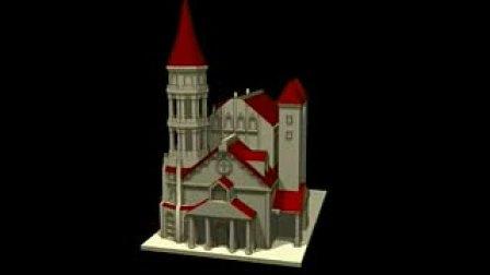 建筑概论10
