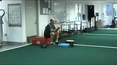 Functional strength coach 3.0-06