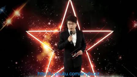 [Full HD 1080p]Sistar-How Dare You