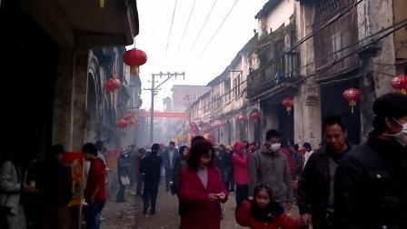 广西宾阳2011炮龙节01