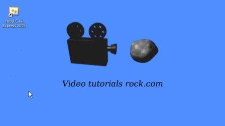 OpenGL经典视频教程1:简介——www.C3DN.net  中国3D技术开发者社区