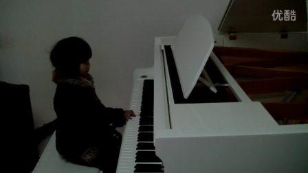 音乐家园琴行佳宝弹钢琴