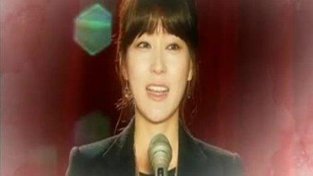 www.btlhj.com_韩剧 仍想结婚的女人 最新 第一波 预告片_美丽韩剧网发布