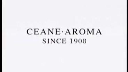 法国诗艾香薰操作技术手法碟B美容美发 管理销售 化妆造型尽在www.91xmf.net
