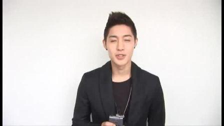 20110607 Kim_Hyun_Joong_Break_Down_Messa