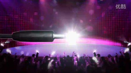 爱音乐节- EELS(4)-优酷音乐全程呈现