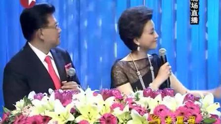 上海电视节《mother》松雪泰子