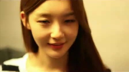 【Lee】韩国勇敢兄弟·Davichi姜敏京-----想念你