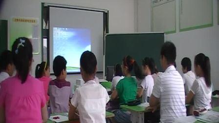 江苏省阜宁戈德外语培训学校 刘家文老师 暑期5-6 第七讲