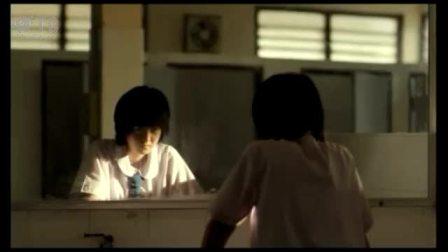 """[中字]""""Silence of Love 說不出口的愛"""" 泰國感人廣告"""