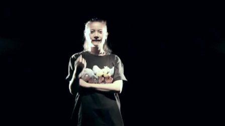 舞林大会-QQ炫舞《与明星共舞》网络选拔赛