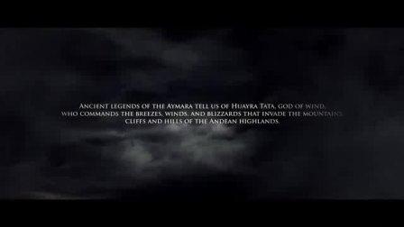 [爱巴黎 i-paris.cn]Pagani(帕加尼)全新超跑 Huayra 广告