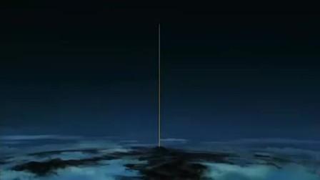 MUNTO 仰望天空的少女眼中的世界 03