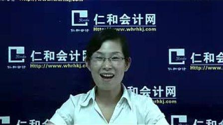郑州会计培训-15515751003-洛阳会计培训-用友软件-金蝶软件-速达软件