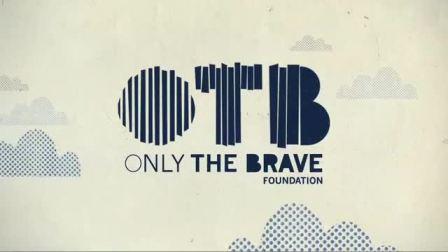 [AnimeTaste]Only The Brave Foundation