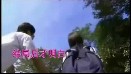 刘诗诗个人资料 ぷ寇小宇