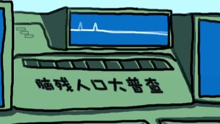 脑残人口大普查(一日一囧)20111007