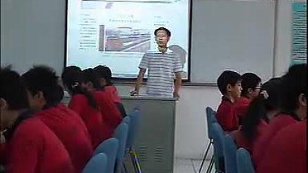 CS0242七年级数学优质示范课《图形的平移及平移的特征》初中数学经典优质课合集