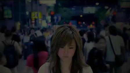 傅颖-不能哭了