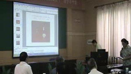 2010年全国近代物理研究会第十一届学术年会李子丰报告