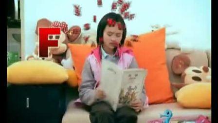 """中小学英语单词速记《过目不忘单词通》第一碟单词""""hippo""""记忆方法 T:18607127010"""
