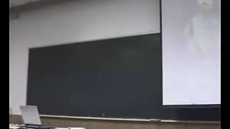 初中历史八年级上册第一单元列强的入侵与中国人民的抗争第3课甲午中日战争免费科科通网