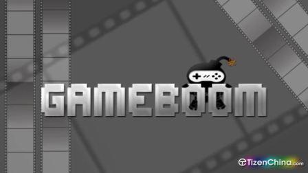 诺基亚N9游戏:战争之虫-泰泽论坛bbs.TizenChina.com