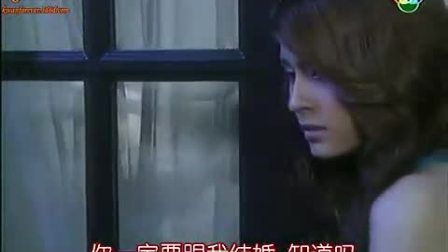 [KwanF中文网][血色大地][14end][中文字幕]