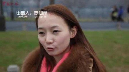中国红娘网12星座相亲记之——男人篇
