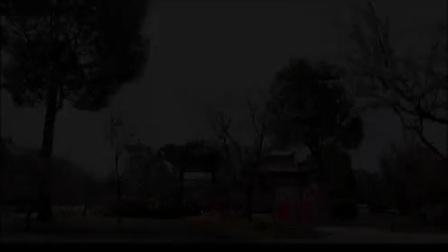 〖中国〗46集古装历史爱情剧《后宫》17;〔北京拉风娱乐公司2011年出品〕