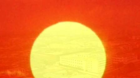 《潮曲-揭东-美丽的金凤凰》揭阳 托彩 摇臂 影视 专题宣传广告 潮乐研究会 潮剧 潮曲 潮乐室
