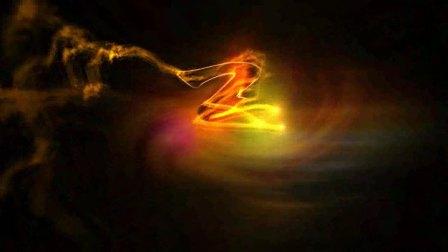 网易《天下3》游戏宣传片