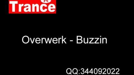 Overwerk - Buzzin