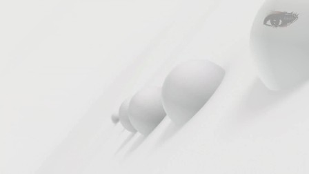 【忧郁星上传】1080P MV] 2AM - 你也像我一樣(特效中字