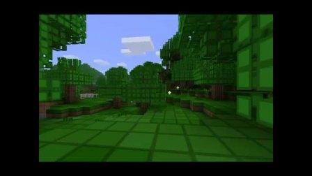 Minecraft 5 Channel Music Sequencer