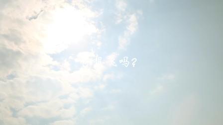 【优酷发片】DJ高高PD携手格林派制作祈雨单曲《Fly Soo High》