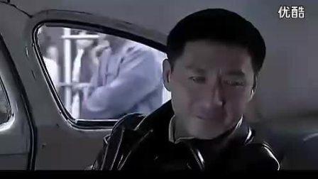 飞虎神鹰全集张子健版 优酷