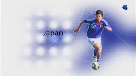 『すぽると!』 '12.03.12 MONDAY FOOTBALL